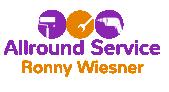 Allround Service - Ronny Wiesner